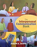 The Interpersonal Communication Book 13th Edition