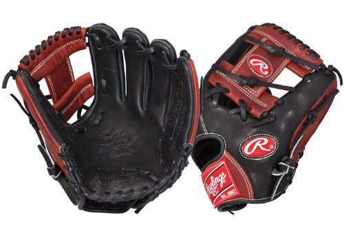 Rawlings Heart of the Hide Players Glove PRO200-2BP (11.5...