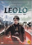 Leolo a Film By Jean Claude Lauzon Ginette Reno DVD