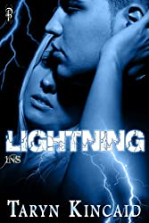 Lightning (Sleepy Hollow Book 1)