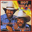 Hot Texas Country