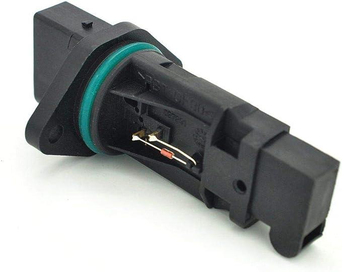 Fits For 00-03 BMW E39 E38 Z8 E52 Mass Air Meter MAF Sensor 0280217533
