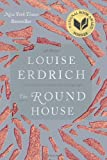 The Round House, Louise Erdrich, 0062065246