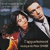 L'Appartement (The Apartment) (Original Soundtrack)