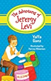img - for The Adventures of Jeremy Levi book / textbook / text book