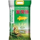 金龙鱼 生态稻 5kg(亚马逊自营商品, 由供应商配送)