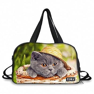 034e894979 high-quality CutePaw Custom Bag