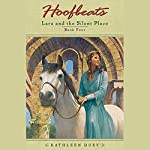 Hoofbeats: Katie and the Mustang #4 | Kathleen Duey