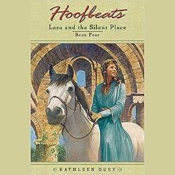 Hoofbeats