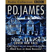 Cover Her Face: BBC Radio 4 Full-cast Dramatisation