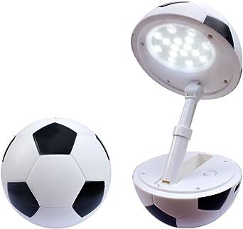 LAMPE DE BUREAU LED sans fil, Happy Dream Lampe de chevet