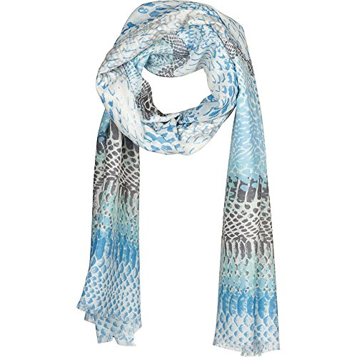 kinross-cashmere-surfsong-print-scarf-marina-multi
