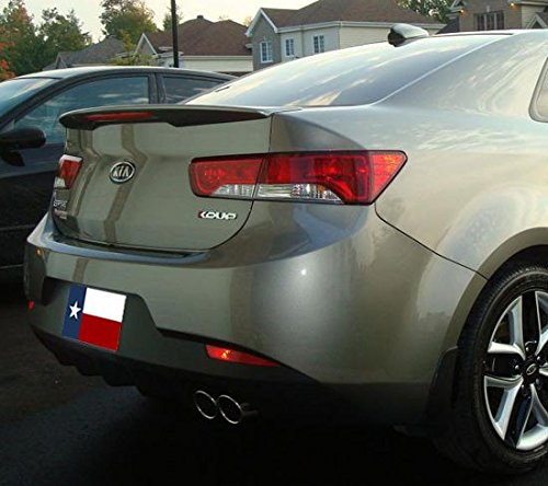 dar-spoilers-abs-756p-2010-2013-kia-forte-koup-r-factory-flush-lighted-spoiler44-painted