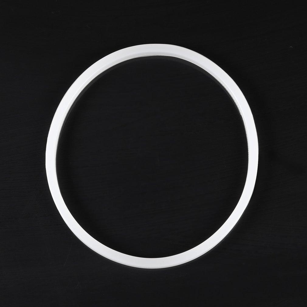 600W de caucho de silicona O Dise/ño en forma de reemplazo de juntas de estanqueidad partes de anillo para Nutri-bullet Batidora Exprimidor Mixer Leoboone 900W