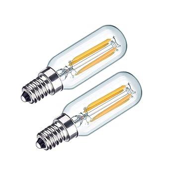 Lampe 15 W 25 W ses Ampoule E14 Ventilateur Extracteur De Cuisine Hotte Lumière