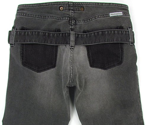 Retro FORNARINA Jean Stretch