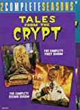 Tales From the Crypt: Season 1 & 2 [Import]