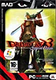 Devil May Cry 3: Dante's Awakening Special Edition - PC