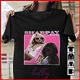 Sharpay-Evans T-Shirt, Hoodie, Long Sleeve, Tank Top