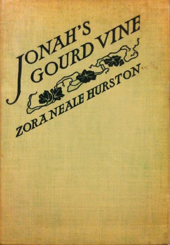 essay on jonahs gourd vine The jonah's gourd vine bible scriptures located in jonah 4:5-11 explains directly from god's word the jonah's gourd vine topic.