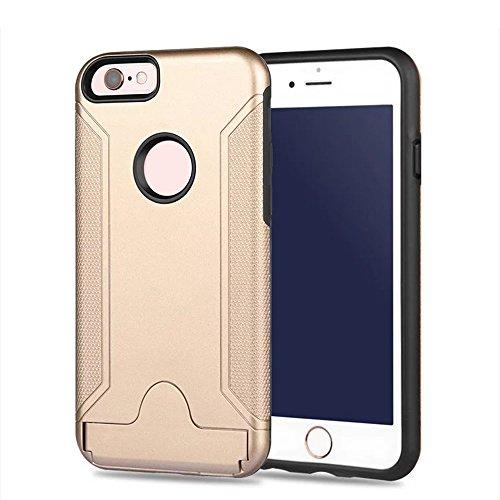 Happy Hours - iPhone 6/6S Case / 4.7