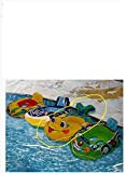 Baby Boats&Arm bands 2pc