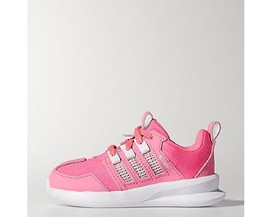 b76392acf4f9 Amazon.com  adidas (TODDLER) SL LOOP RUNNER I  C76354  Shoes