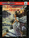 Palantir Quest, Phil Kime, 1558062076