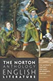The Norton Anthology of English Literature: The Sixteenth Century and The Early Seventeenth Century