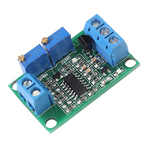 icstation-0-5v-to-4-20ma-voltage-to-current-converter-non-isolated-current-transmitter-module