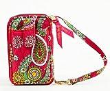 Bella Taylor Jazzberry Wristlet Wallet, Bags Central