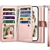Best Spritech Cell Holders - Spritech LG Stylo 3 Case,LG Stylo 3 Wallet Review