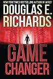 """""""Game Changer"""" av Douglas E. Richards"""
