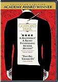 Gosford Park - Collector's Edition