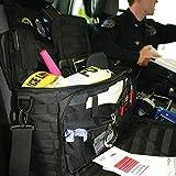 5.11 Wingman Patrol Bag for Law Enforcement Police
