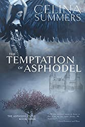 The Temptation of Asphodel (The Asphodel Cycle Book 3)
