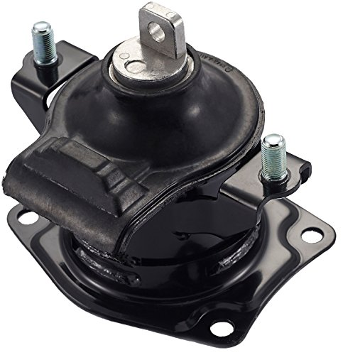 Engine Mount For 2004-2008 Acura TL 3.2 3.5 Hydraulic Auto Passenger Right A4517