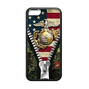 RMGT US USMC Marine Corps Cell Phone Case for Iphone 6 (4.5)