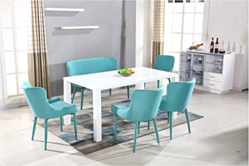 Cheap Hollingsworth Dining Table