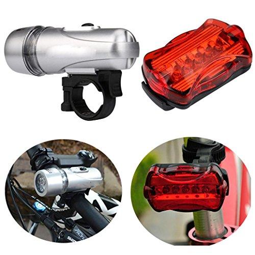 motorized bicycle light kit - 4