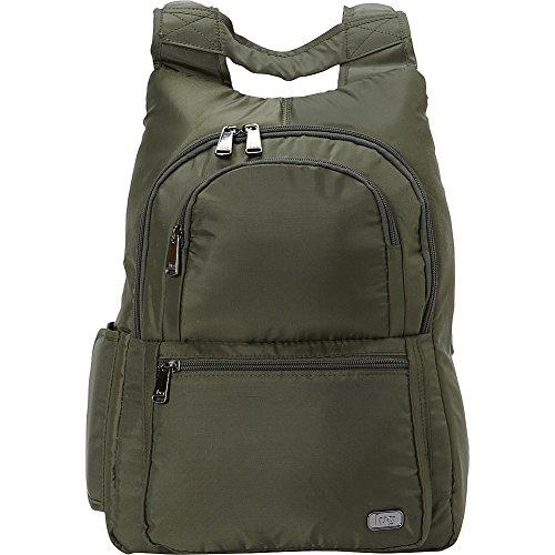 lug-hatchback-mini-backpack-olive-green