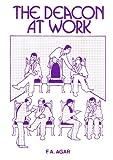 The Deacon at Work, Frederick A. Agar, 0817007830