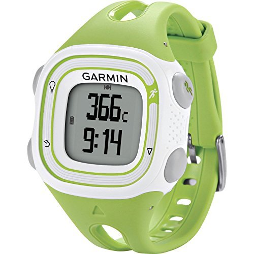 garmin-010-n1039-01-forerunner-refurbished-running-gps