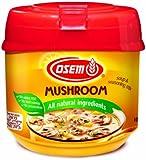 Osem Soup & Seasoning Mix, Mushroom, 7.8 Ounce