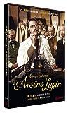 "Afficher ""Aventures d'Arsène Lupin (Les)"""