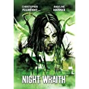 Night Wraith
