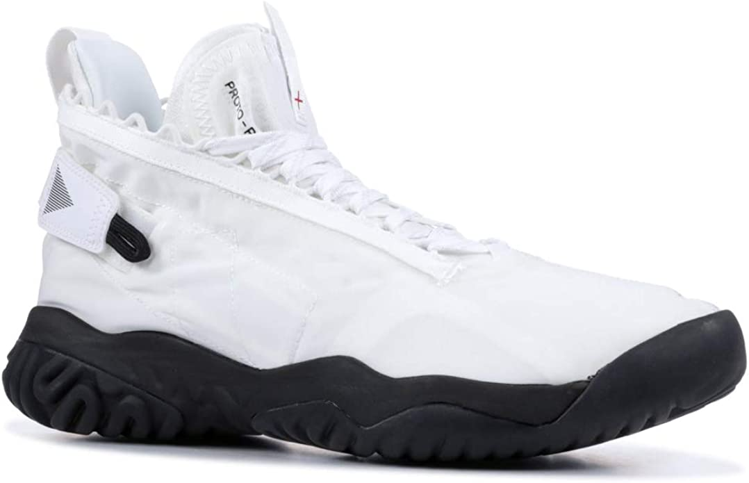 Nike Jordan Proto-React [BV1654