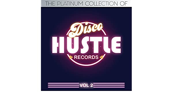 Hustler platinum vol2 think