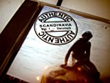 SCANDINAVIA VOL.1 - Denmark / Sonoton Authentic Series / SAS 021 / Old Copenhagen Ole Hoyer / Ebbe Skammelson Ole Hoyer / The Danish Song Ole Hoyer / Tivoli Selection, Pt. 1 Ole Hoyer / Tivoli Selection, Pt. 2 Ole Hoyer / Dreamvisions (From Tivoli Selection II) Ole Hoyer / Amelie Waltz (From Tivoli Selection II) Ole Hoyer / On a Saturday Evening Ole Hoyer / The Skylarknest Ole Hoyer / In Denmark I Was Born Ole Hoyer