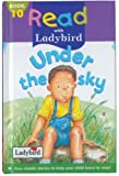 img - for Under The Sky (Read With Ladybird) by Shirley Jackson (2001-01-25) book / textbook / text book